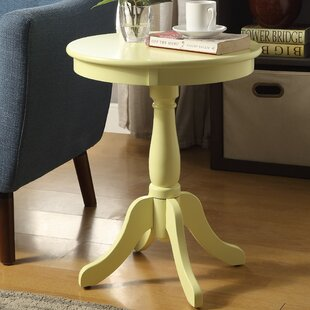 Pineview End Table Ophelia & Co.