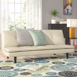 Martin Convertible Sofa Zipcode Design