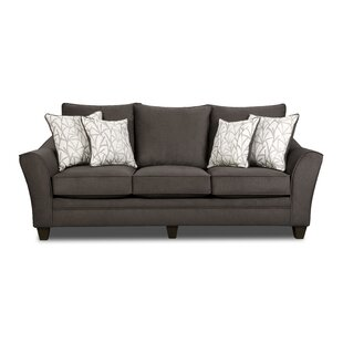 Shop For Lupita Sofa by Darby Home Co Reviews (2019) & Buyer's Guide