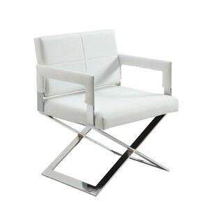 Wade Logan Faisal Arm Chair