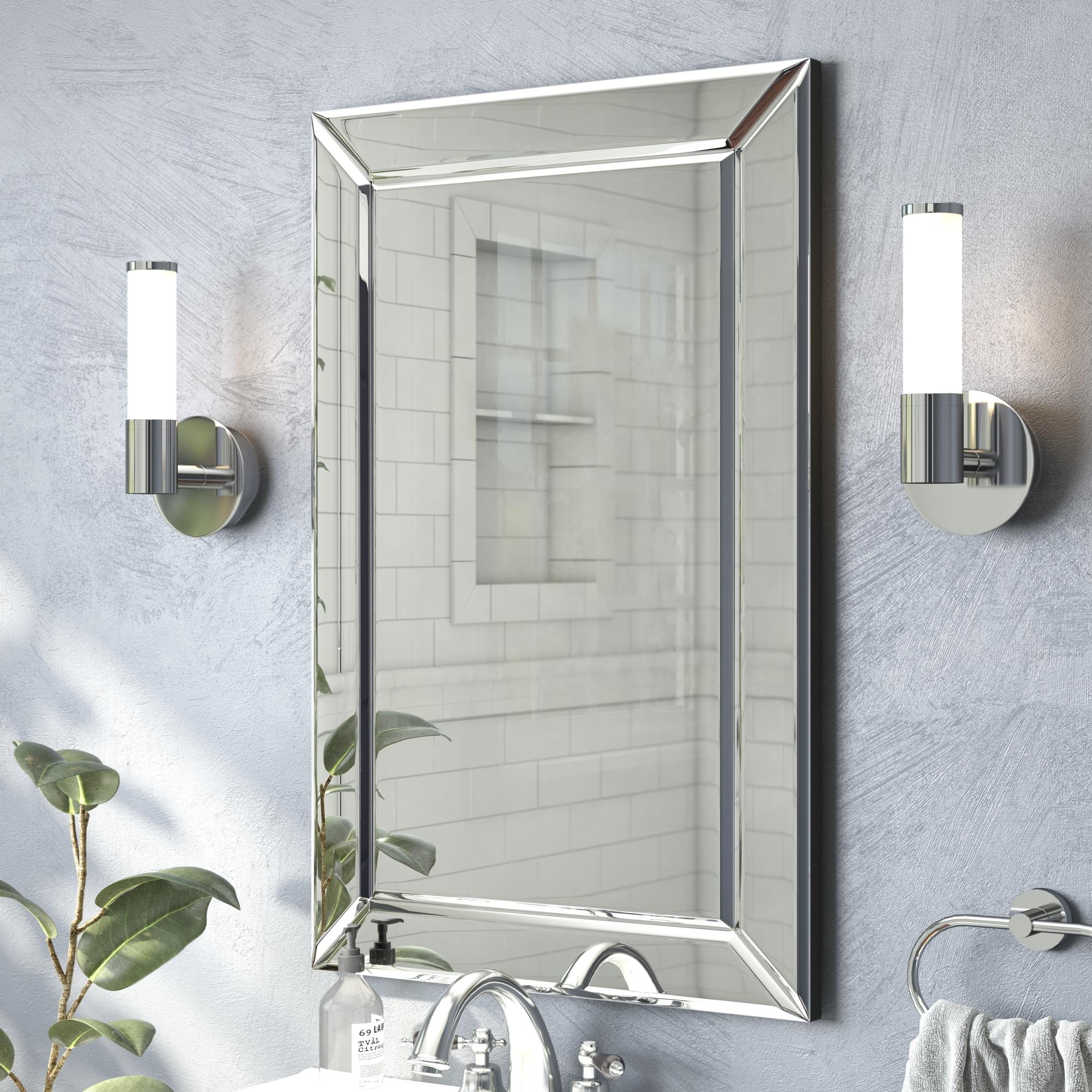 Mirrors | Joss & Main