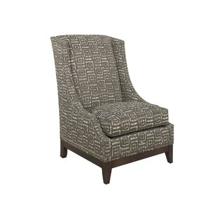 Ariana Armchair by Lexington