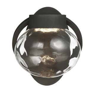 Modern Forms Boule LED Outdoor Sconce