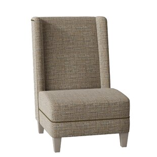 Driscoll Wingback Chair