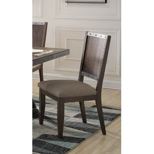 Lobos Side Chair (Set of 2)