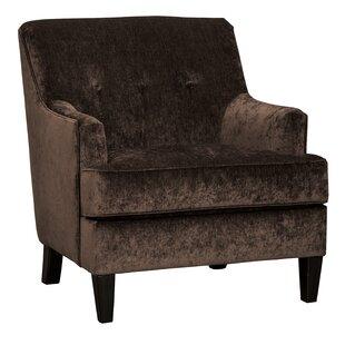 Lizette Armchair