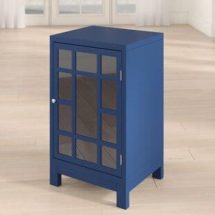 Trent Austin Design Chantay Accent Cabinet