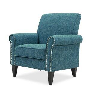 Amet Arm Chair