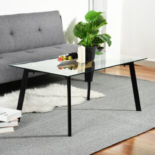 Ebern Designs Howlett Coffee Table
