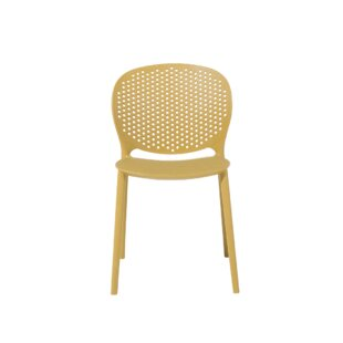 Brayden Studio Cael Dining Chair