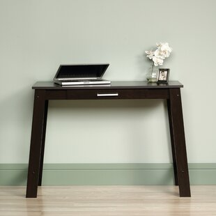 Zipcode Design Everett Writing Desk