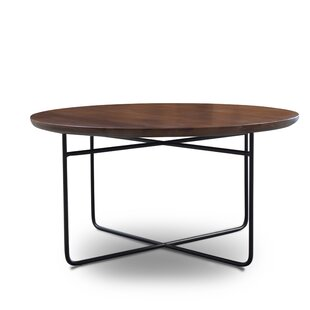 Price comparison Mcmorris Coffee Table by Williston Forge Reviews (2019) & Buyer's Guide