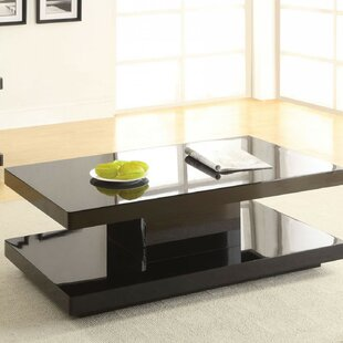 Yekatom Superior Coffee Table