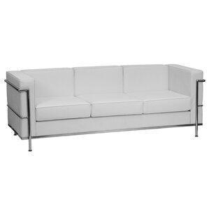 Lovely Kael Sofa
