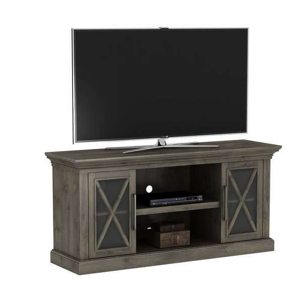 Modern Contemporary Tv Stands Cabinets Entertainment Centers You Ll Love In 2020 Wayfair