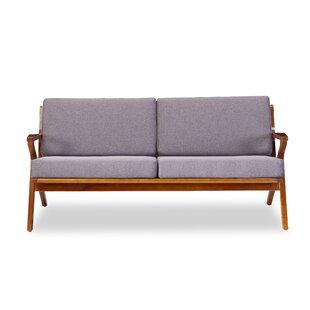 Lomanto Sofa