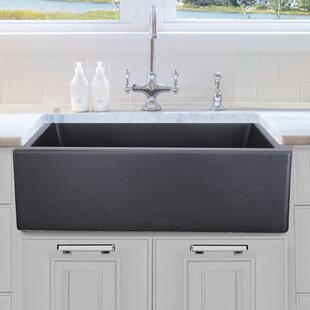 Farmhouse & Rustic Kitchen Sinks | Birch Lane