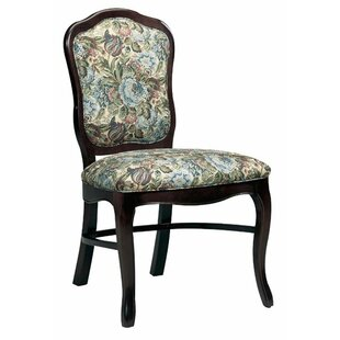 Upholstered Dining Chair AC Furniture