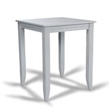 Emblyn Counter Height Dining Table by Latitude Run®