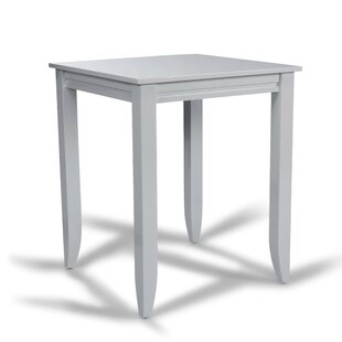 Emblyn Counter Height Dining Table