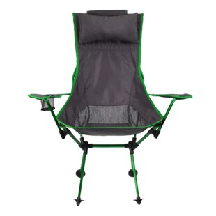 Travel Chair Koala Folding Camping Chair