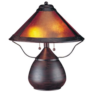 Horne 17 Table Lamp