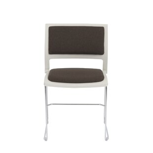 Grimes Side Chair (Set of 4) Latitude Run