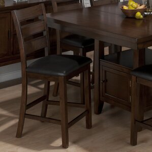 taylor dining chair set of 2