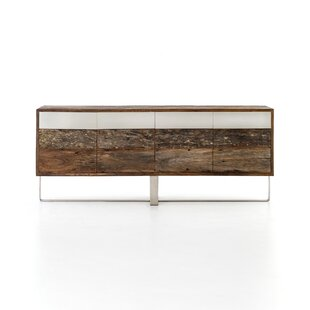 Foundry Select Attell Sideboard