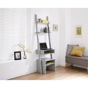 Thalia Ladder Desk By Mercury Row