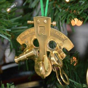 Nautical Christmas Decorations Wayfair