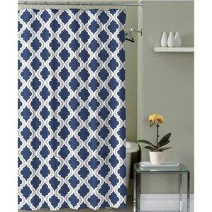 Shower Curtains Under You Ll Love Wayfair