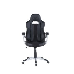 Locindra Mesh Executive Chair