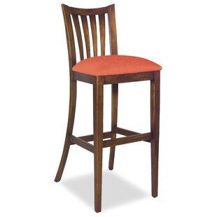 Divine 33 Bar Stool Tory Furniture
