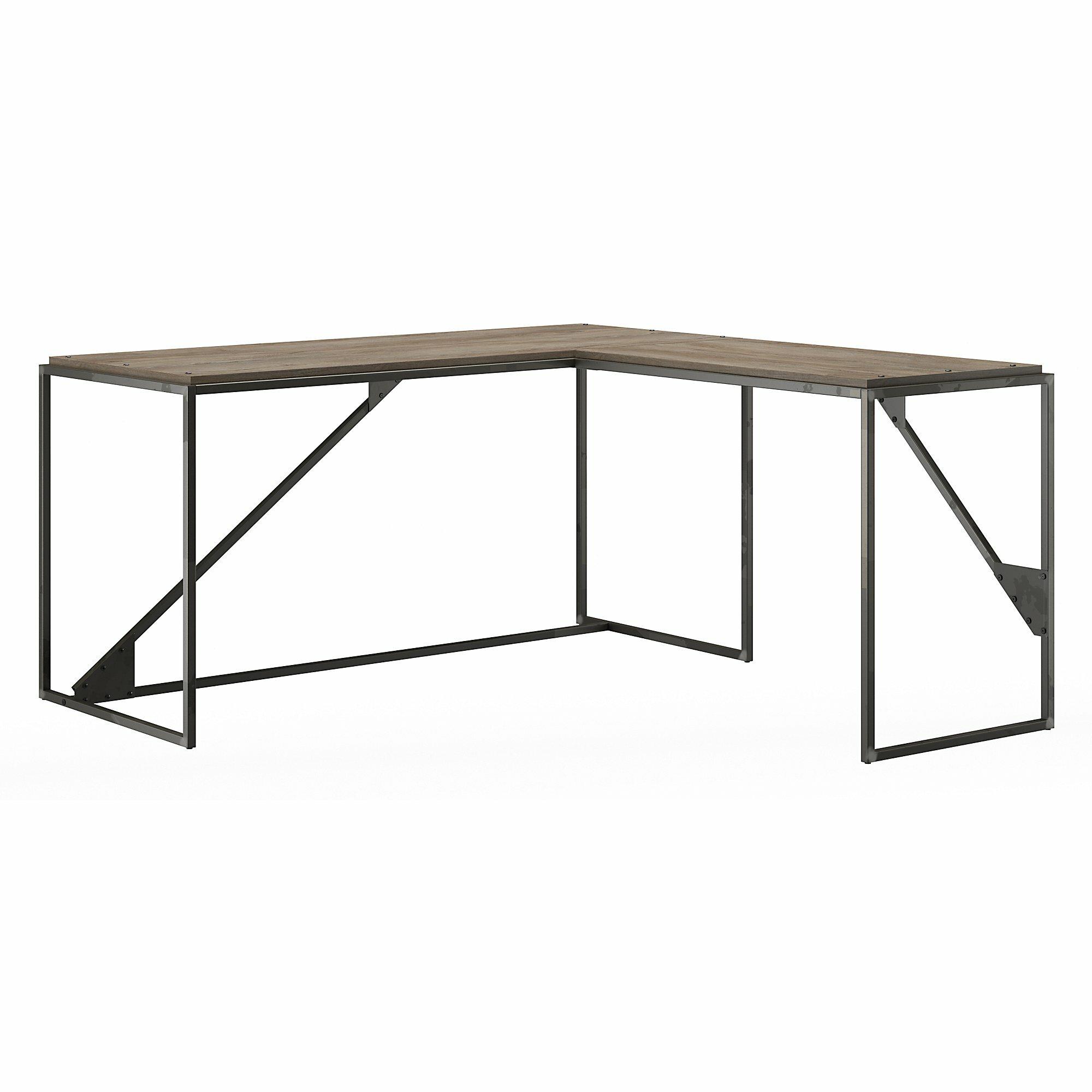 Lshaped Computer Desks - Home Design Ideas