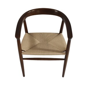 Chelsea Upholstered Dining Chair by Bay I..