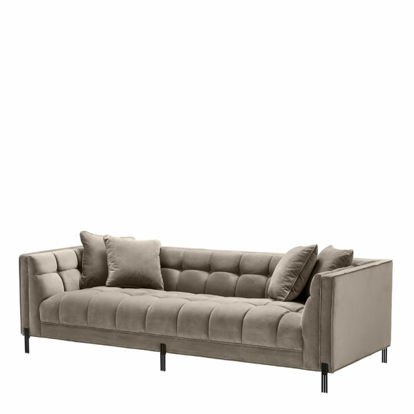 Phenomenal Greige Sofa Wayfair Caraccident5 Cool Chair Designs And Ideas Caraccident5Info