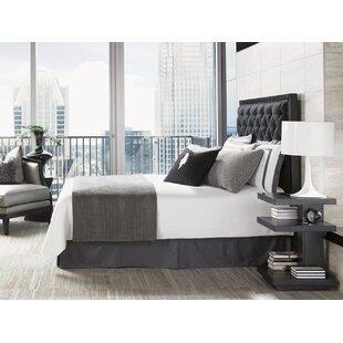 Lexington Carrera Bedroom ..