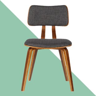 Caswell Upholstered Dining Chair