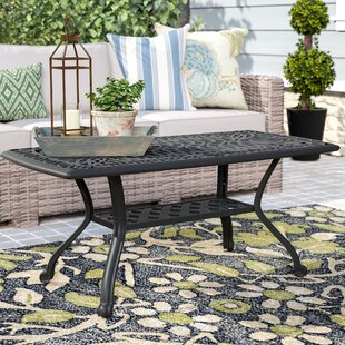 4d87c45d91f Outdoor Coffee Tables