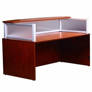 Reception Desks U0026 Suites