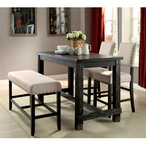matthew counter height pub table. beautiful ideas. Home Design Ideas