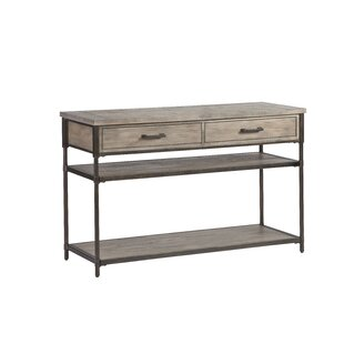 Lara Console Table