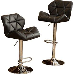 Hydraulic Pump Chair Wayfair