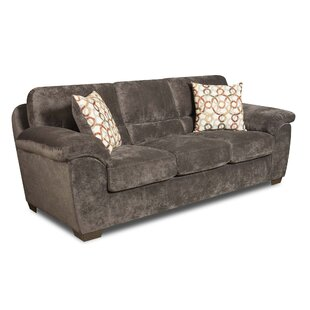 Compare Ashland Sofa by Chelsea Home Furniture Reviews (2019) & Buyer's Guide