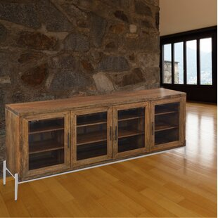 Aliceville TV Stand for TVs up to 70