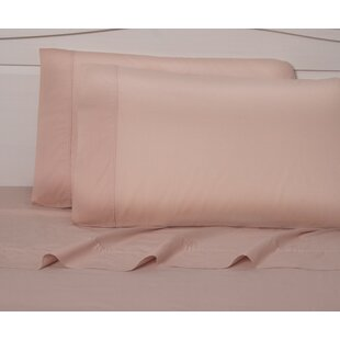 Camire Comfort Garment 200 Thread Count 100% Cotton Sheet Set