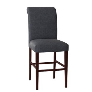 Adrienne 30 Bar Stool Hekman