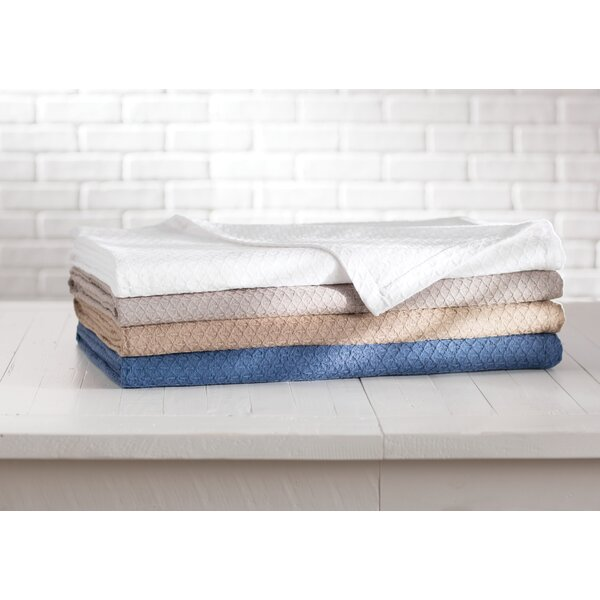 Light Weight Cotton Blankets Wayfair Beauteous Lightweight Cotton Throw Blanket