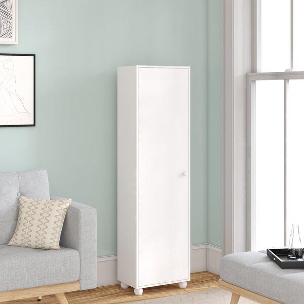 12 Inch Deep Storage Cabinet Wayfair